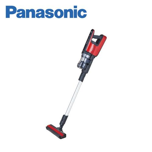 Panasonic日製手持吸塵器MC-BJ980-R  MC-BJ980-R