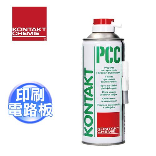 KONTAKT德國康泰 PCC 電路板清潔劑 200ml
