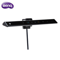 BenQ WiT ScreenBar Lite 筆電智能掛燈
