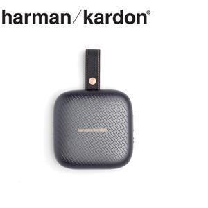 Harman Kardon NEO 隨身藍牙無線防水喇叭 灰