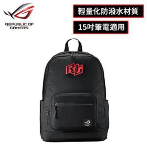 ASUS 華碩 ROG Ranger BP1503 輕量級電競背包