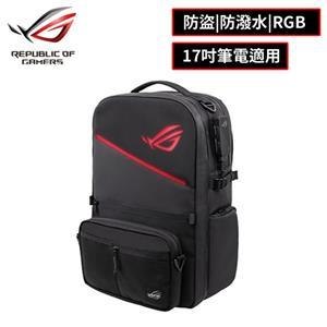 ASUS 華碩 ROG Ranger BP3703 RGB  兩用式RGB電競背包
