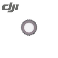 DJI Osmo  Action 鏡頭保護濾鏡