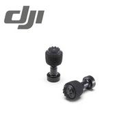 DJI Mavic Mini 備用遙控器搖桿