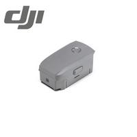 DJI Mavic 2 智能飛行電池