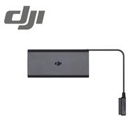 DJI Mavic 2 充電器