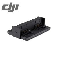 DJI Mavic 2 電池管家