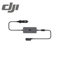 DJI Mavic 2 車載充電器