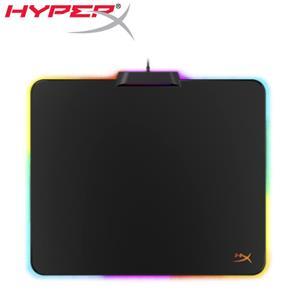 HyperX 金士頓 Fury Ultra 電競滑鼠墊 (HX-MPFU-M)