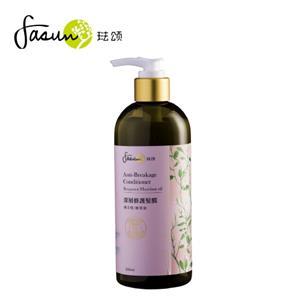 FASUN琺頌-深層修護髮膜 300ml / 瓶