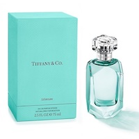 Tiffany & Co Intense 晶鑽女性淡香精 50ml