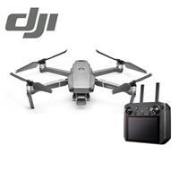 DJI Mavic 2 Pro 帶屏遙控組
