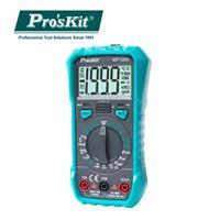 ProsKit寶工3-1/2數位電錶MT-1220