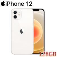APPLE iPhone 12 128GB 白色
