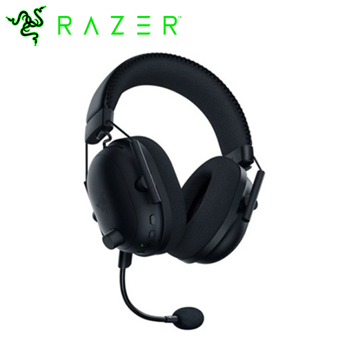 Razer 雷蛇 BlackShark V2 Pro 黑鯊無線耳機麥克風