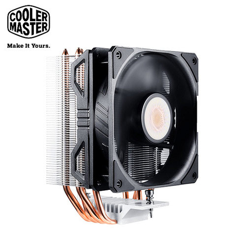Cooler Master Hyper 212 EVO V2 CPU散熱器
