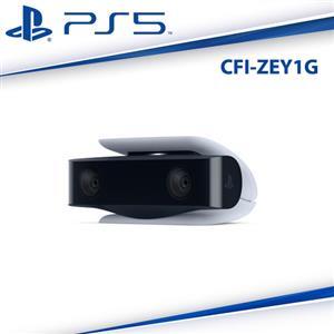 PS5 原廠 HD 攝影機 (CFI-ZEY1G)