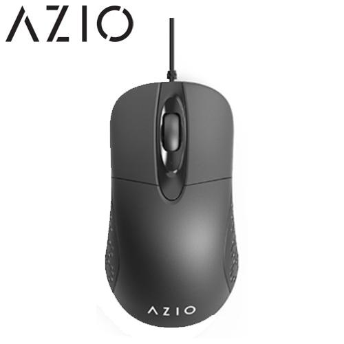AZIO 抗菌可水洗滑鼠