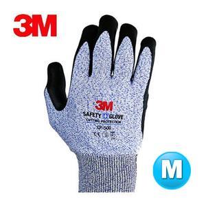 3M 專業型防切割耐磨安全手套 (M) CP-500