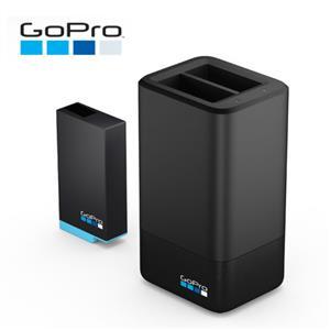 GoPro MAX雙充器+電池