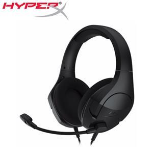 HyperX Cloud Stinger Core PC專用遊戲耳機 HX-HSCSC2-BK/WW