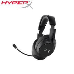HyperX 金士頓 Cloud Flight S電競無線耳機麥克風 (HX-HSCFS-SG/W)