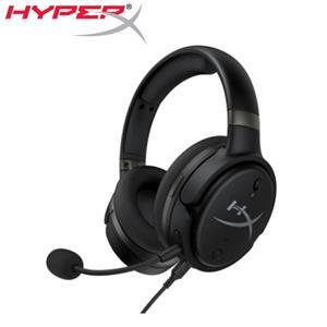 HyperX 金士頓 Cloud Orbit S 電競耳機 HX-HSCOS-GM