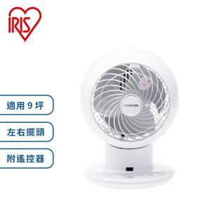 IRIS SC15 空氣循環扇 白色 PCF-SC15 (含遙控器)