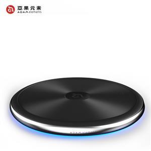 【亞果元素】OMNIA Q1 10W 無線充電板