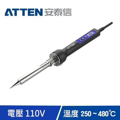 ATTEN安泰信 ST-2150D 恆溫溫控電烙鐵 150W