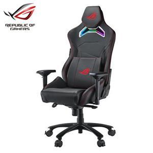 ASUS 華碩 SL300C ROG CHARIOT RGB 電競椅