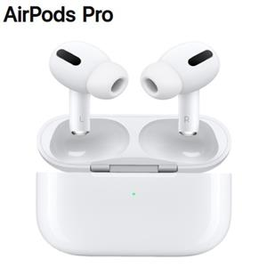 AirPods Pro 無線充電盒 (MWP22TA/A)