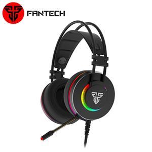 FANTECH HG23 USB 7.1聲道RGB光圈耳罩式電競耳機