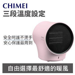 CHIMEI 奇美 HT-CRACP1 小輕心 陶瓷 電暖器