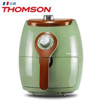 THOMSON 2.5L氣炸鍋  TM-SAT15A