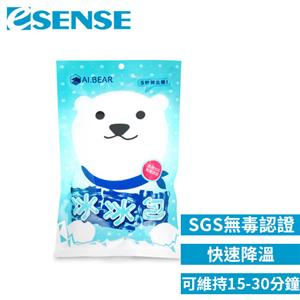Esense 逸盛  AI.BEAR 冰冰包 (22-ICE220)