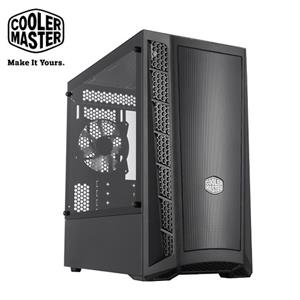 Cooler Master MasterBox MB311L 機殼