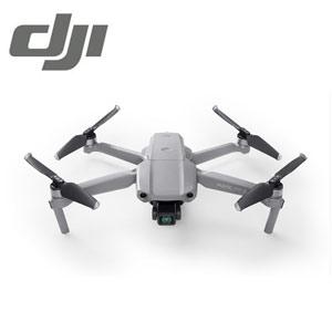 DJI Mavic Air 2 空拍機 暢飛套裝