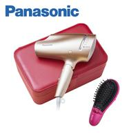 Panasonic吹風機NA9B禮盒組  EH-NA9B-N1