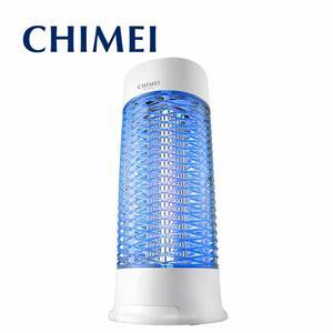 奇美15W強效電擊捕蚊燈  MT-15T0EA