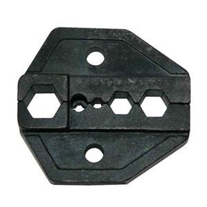 Pro'sKit寶工同軸口模CP-336DP1