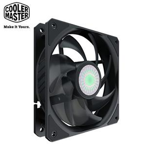 Cooler Master SickleFlow 120 風扇
