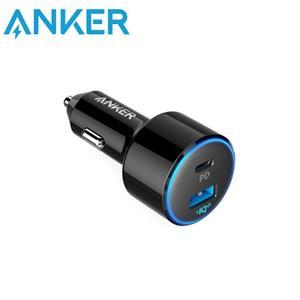 Anker PowerDrive PD車用充電座 A2229