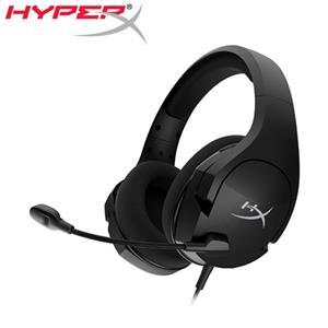 HyperX 金士頓 Cloud Stinge Core 7.1聲道電競耳機