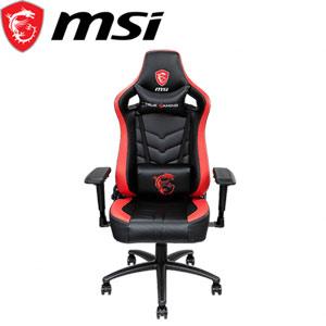 MSI微星 MAG CH110 龍魂電競椅