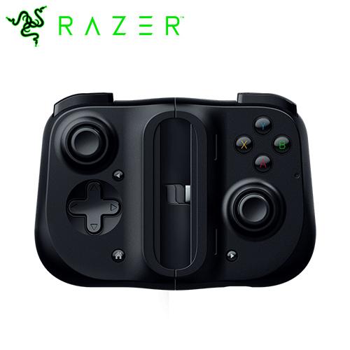 Razer 雷蛇 Kishi 遊戲控制器 RZ06-02900100-R3M1【最強手遊控制器】