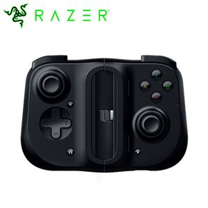 Razer 雷蛇 Kishi 遊戲控制器