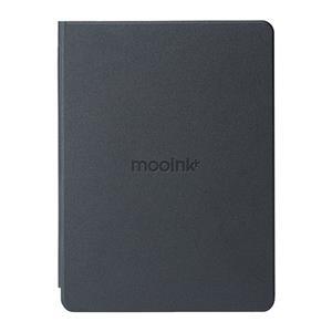 mooInk Plus 7.8 吋磁感應翻蓋保護殼