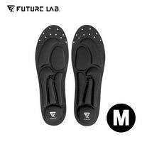 Future Lab.未來實驗室 ZeroInsole無重力鞋墊(M)