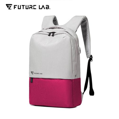 Future Lab.未來實驗室 Freezone 零負重包 - 粉紅